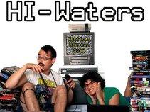 HI-Waters