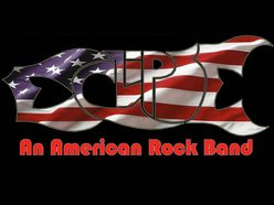 Image for Eclipse an American Rock Band