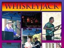WhiskeyJack