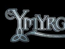 Ymyrgar