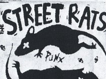 The Street Rats