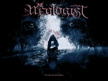 The Neologist