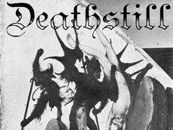Deathstill