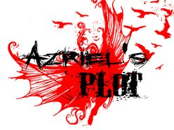 Image for Azriel's Plot