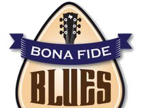 Bona Fide Blues