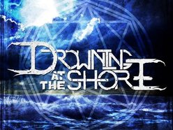 Image for Drowning At The Shore