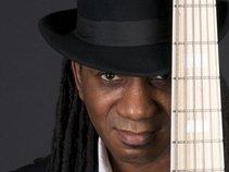 Derek K. Short ( Bass Artist, Sax Player, Producer, Composer, Arranger )