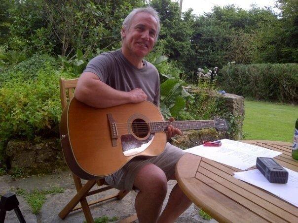 Alan Walker Songs | ReverbNation