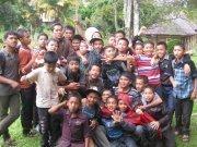 Saluz'Crew