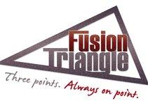 Fusion Triangle