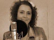 Annette Boye