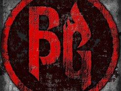 Image for Bleeding Gasoline