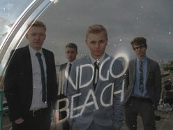 Image for Indigo Beach