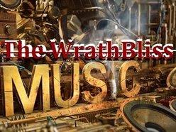 The WrathBliss