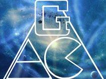 Gate To Alpha Centauri