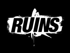 Image for Ruins