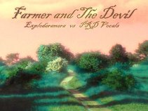 Farmers & Devils