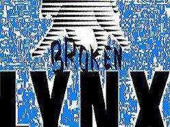 Image for Broken Lynx