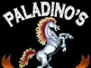 Paladino's Club (Official)