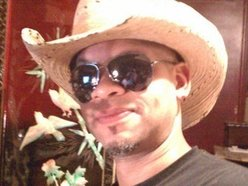 Glen (KowBoi) Mealing Jr