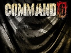 Image for Command6