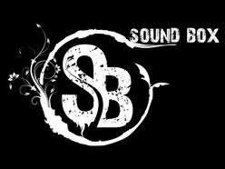 Image for Sound Box