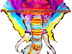 Planetary Circus Kingdom