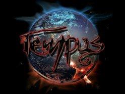 Image for Tempus