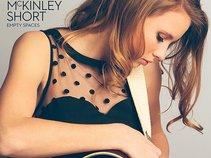 McKinley Short