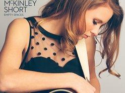 Image for McKinley Short