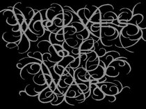 Wolves of War black metal band