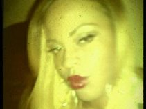 Ms.Echia