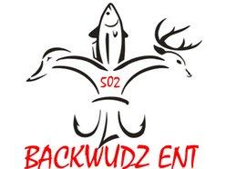 BackWudZ ENT