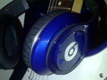 Beats & Melodeez