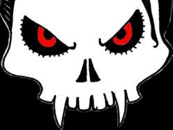 Image for Evil Elvis
