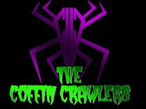 The Coffin Crawlers