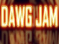Image for Dawg Jam