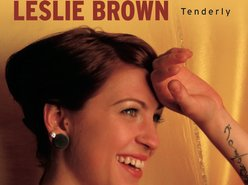Leslie Brown