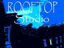 Rooftop Studio