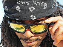Pistol Pete G$G Tampa 813