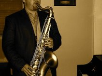 John Perrine Music