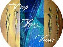 Deep River Voices
