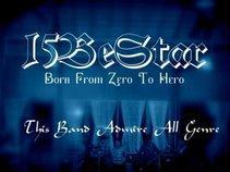 15BeStar