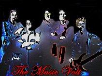 The Music Volt(T.M.V.)