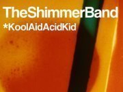 Image for The Shimmer Band
