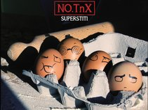 NO. TnX