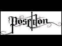 POSEIDON (Gothic Metal Jakarta)