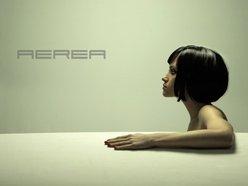 Image for AEREA