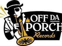 Off Da Porch Classics