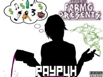 PayPuh